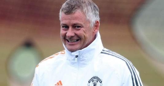 Man Utd đã sẵn sàng để Marcos Rojo và Jesse Lingard rời CLB | Bóng Đá