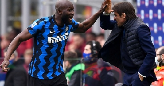 CHÍNH THỨC: Sân sau dừng hoạt động, số phận Inter trở nên bấp bênh | Bóng Đá