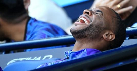 Man City và dàn sao dự bị xấp xỉ nửa tỷ USD ở trận thắng West Ham | Bóng Đá