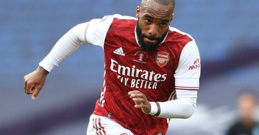 Tiền đạo Arsenal chỉ ra yếu tố giúp đội bóng ''lội...