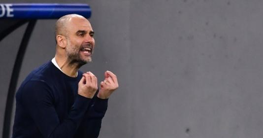 Man City buông xuôi, Eric Garcia ký hợp đồng 5 năm với Barcelona | Bóng Đá