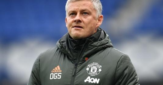 Man Utd bị tước quả penalty, Solskjaer tuyên bố Chelsea quá ''táo tợn'' | Bóng Đá