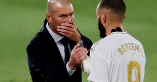 5 sát thủ hạng nặng cho Real lựa chọn: Đối tác hoàn hảo với Benzema | Bóng Đá