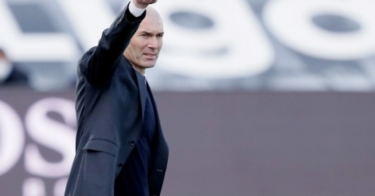 Cơn lốc Samba trở lại, đội hình Real tự tin đánh chiếm Atletico | Bóng Đá