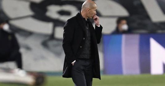Real Madrid có thể phải bỏ ra tổng cộng 580 triệu euro...