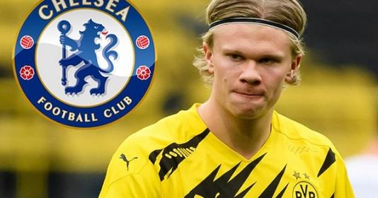 Cựu sao Chelsea kêu gọi đội nhà mua bằng được 1 cái tên | Bóng Đá