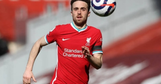 TRỰC TIẾP Liverpool - Aston Villa | Bóng Đá