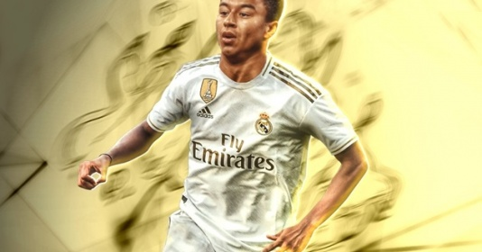 Real sẵn sàng chia tay Bale và Hazard vì Lingard | Bóng Đá