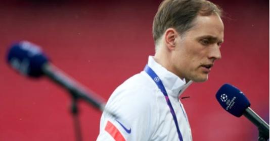 Vì sao Kovacic bị gạch tên khỏi đội hình Chelsea? | Bóng Đá