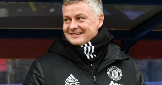 Biến lớn London, Man Utd rộng cửa đón sát thủ 31 bàn/43 trận? | Bóng Đá