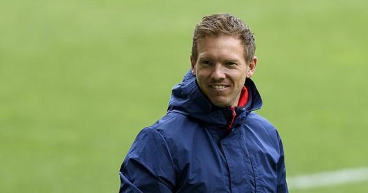 Chi 17,3 triệu bảng, Tottenham sẽ có người thay thế Mourinho   Bóng Đá