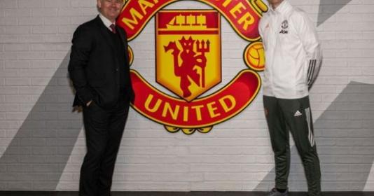 John Murtough tìm Lingard mới cho Man Utd | Bóng Đá