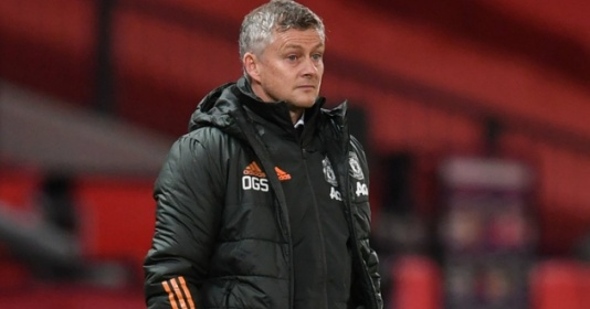 AC Milan gây bất ngờ với thương vụ Dean Henderson từ Man Utd | Bóng Đá