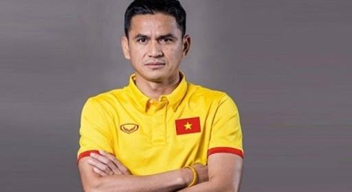ĐT Việt Nam thắng Malaysia, HLV Kiatisak liền có động thái | Bóng Đá