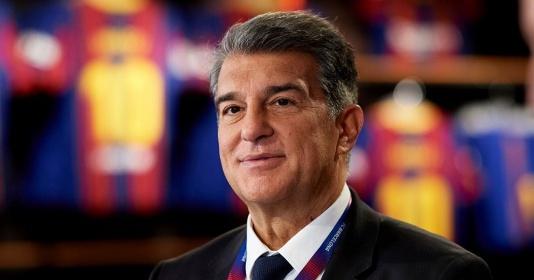 Barca xác định 2 mục tiêu thay thế Erling Haaland | Bóng Đá