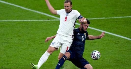 Harry Kane thảm hại, thời cơ lại đến với Man Utd | Bóng Đá
