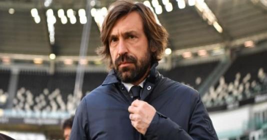 Juventus nhắm Hansi Flick thay thế Andrea Pirlo  | Bóng Đá