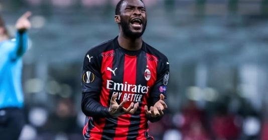 AC Milan chốt thời điểm công bố tân binh 28 triệu từ Chelsea   Bóng Đá