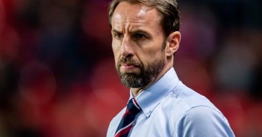 Huyền thoại Liverpool chế nhạo tuyển Anh | Bóng Đá