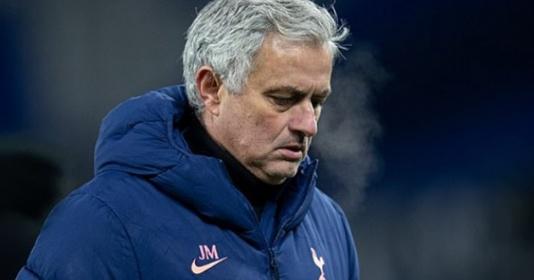 Roy Keane khẳng định về cơ hội vào top 4 của Tottenham...