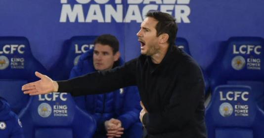 5 điểm nhấn Leicester - Chelsea: The Blues công cùn, ngôi đầu đổi chủ | Bóng Đá