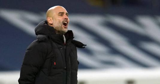 Bartomeu vướng vòng lao lý, Pep Guardiola phản ứng thế nào? | Bóng Đá
