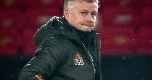 Ole chỉ ra cơ sở để Man Utd tự tin hành quân đến Etihad | Bóng Đá