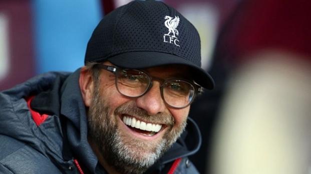 Liverpool bất ngờ nhắm 'cỗ máy tấn công' của Chelsea