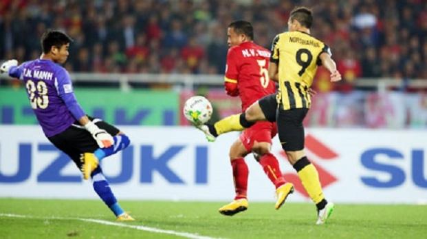 Ông Park nói đúng: Việt Nam cần phẩm chất này để đánh bại Malaysia