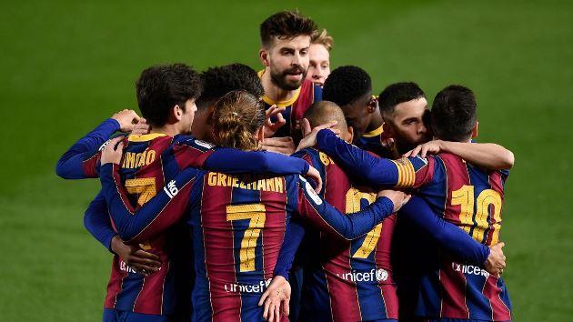 Đánh giá cơ hội vô địch của 32 đội dự Champions League: PSG thứ 10 - Bóng Đá