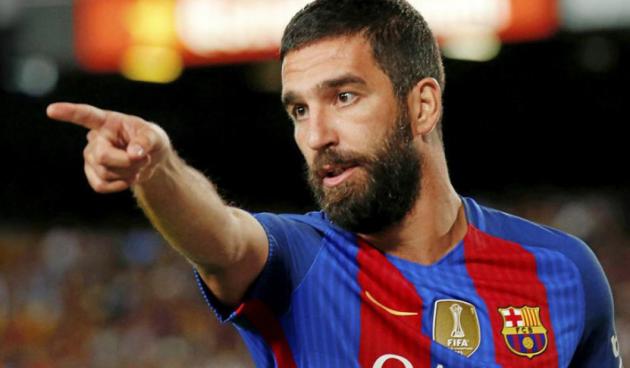 Sốc! Sao Barca đối diện án tù không tưởng, nguy cơ chấm dứt sự nghiệp - Bóng Đá