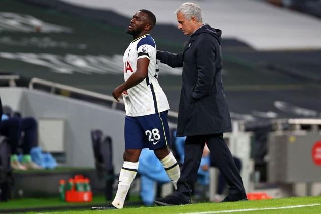 Truoctrandau đưa tin: Trò cưng tỏa sáng, công lớn không của riêng Mourinho